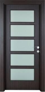 AGT Термесос - Межкомнатные двери, AGT - межкомнатные двери ламинированные