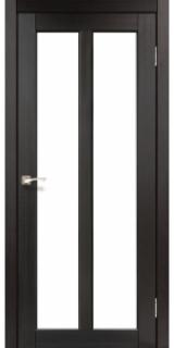 TR-02 - Межкомнатные двери, Ламинированные двери