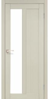 TR-03 - Межкомнатные двери, Ламинированные двери