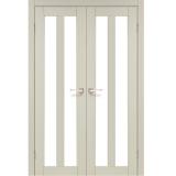 TR-04 - Межкомнатные двери, Ламинированные двери