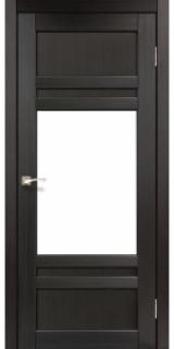 TV-01 - Межкомнатные двери, Ламинированные двери