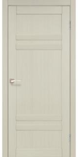 TV-02 - Межкомнатные двери, Ламинированные двери