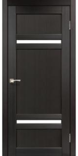 TV-03 - Межкомнатные двери, Ламинированные двери