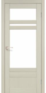 TV-04 - Межкомнатные двери, Ламинированные двери