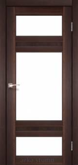 TV-05 - Межкомнатные двери, Ламинированные двери