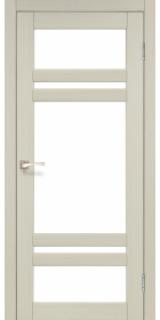 TV-06 - Межкомнатные двери, Ламинированные двери