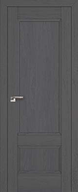 VC105 - Межкомнатные двери, Ламинированные двери