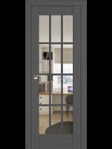 VC102 - Межкомнатные двери, Ламинированные двери
