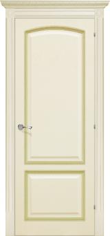 Верона де Канте ПГ - Межкомнатные двери, Двери на складе