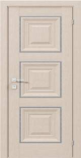 IRIDA глухая - Межкомнатные двери, Rodos - ламинированные двери, Киев