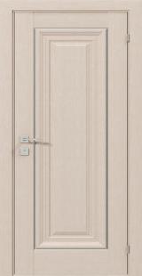Patrizia глухая - Межкомнатные двери, Rodos - ламинированные двери, Киев