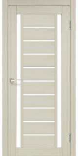 VL-03 - Межкомнатные двери, Ламинированные двери