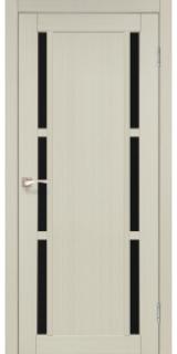 VLD-04 - Межкомнатные двери, Ламинированные двери