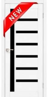 VLD-01 - Межкомнатные двери, Ламинированные двери