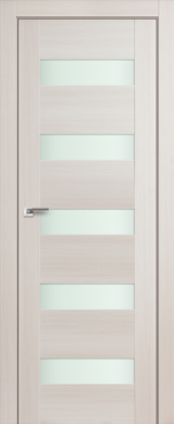 VM29 - Межкомнатные двери, Ламинированные двери