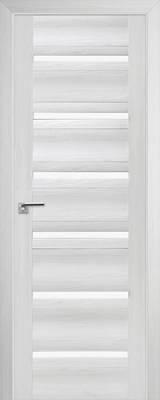 VM57 - Межкомнатные двери, Ламинированные двери