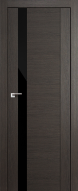 VM62 - Межкомнатные двери, Ламинированные двери