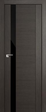 VM62 - Межкомнатные двери
