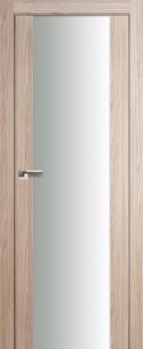 VM08 - Межкомнатные двери, Скрытые двери