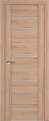 VM98 - Межкомнатные двери, Скрытые двери