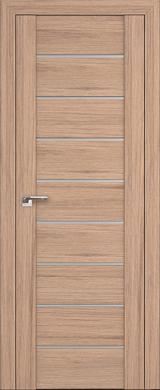 VM98 - Межкомнатные двери