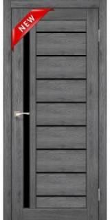 VND-02 - Межкомнатные двери, Ламинированные двери