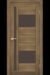 VND-03 - Межкомнатные двери, Ламинированные двери