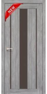 VND-04 - Межкомнатные двери, Ламинированные двери