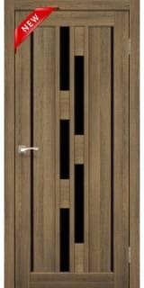 VND-05 - Межкомнатные двери, Ламинированные двери