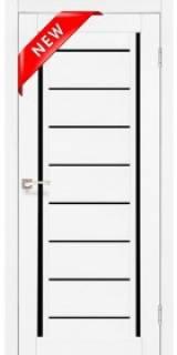 VND-01 - Межкомнатные двери, Ламинированные двери