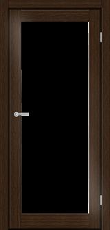 ART Line 01-02  - Межкомнатные двери, Ламинированные двери