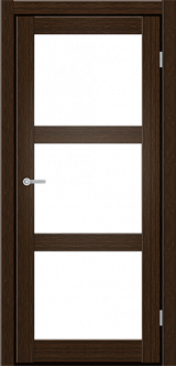 ART Line 03-02  - Межкомнатные двери, Art-Door - межкомнатные двери ламинированные цена