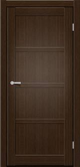 ART Line 04-01  - Art-Door - двери межкомнатные, купить в Киеве