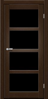 ART Line 04-02  - Art-Door - двери межкомнатные, купить в Киеве