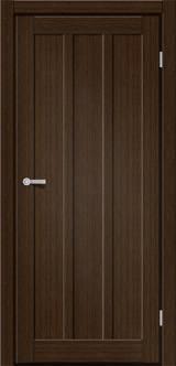 ART Line 05-01  - Art-Door - двери межкомнатные, купить в Киеве