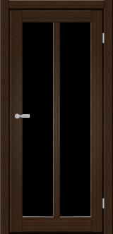ART Line 05-02  - Art-Door - двери межкомнатные, купить в Киеве