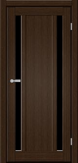 ART Line 05-05  - Межкомнатные двери, Art-Door - межкомнатные двери ламинированные цена