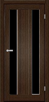 ART Line 05-03  - Межкомнатные двери, Art-Door - межкомнатные двери ламинированные цена