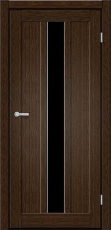 ART Line 05-04  - Art-Door - двери межкомнатные, купить в Киеве