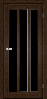 ART Line 06-02  - Art-Door - двери межкомнатные, купить в Киеве