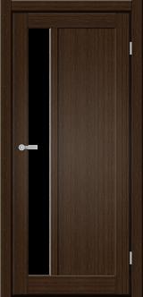 ART Line 06-04 - Art-Door - двери межкомнатные, купить в Киеве