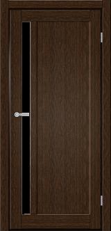 ART Line 06-05 - Art-Door - двери межкомнатные, купить в Киеве