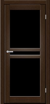 ART Line 07-02 - Межкомнатные двери, Ламинированные двери