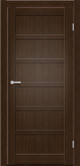 ART Line 08-01 - Межкомнатные двери, Ламинированные двери