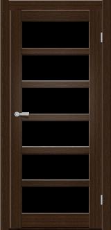 ART Line 08-02 - Межкомнатные двери, Ламинированные двери