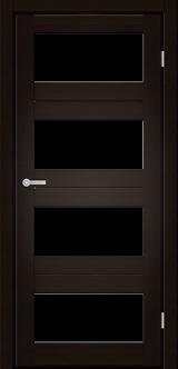 Molding 302 - Межкомнатные двери, Ламинированные двери