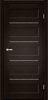 Molding 401 - Межкомнатные двери, Ламинированные двери