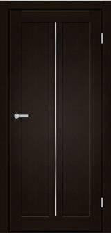 Molding 701 - Межкомнатные двери, Ламинированные двери