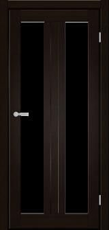 Molding 802 - Межкомнатные двери, Ламинированные двери