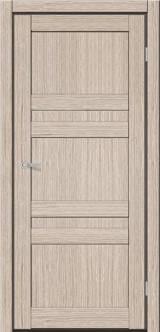 Citadel 111 - Art-Door - двери межкомнатные, купить в Киеве